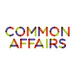 Common Afairs